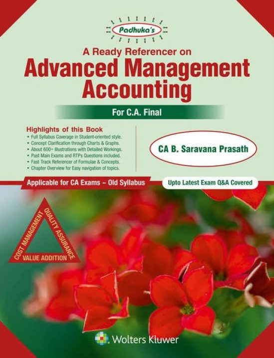 9789387963085advancemanagementaccounting