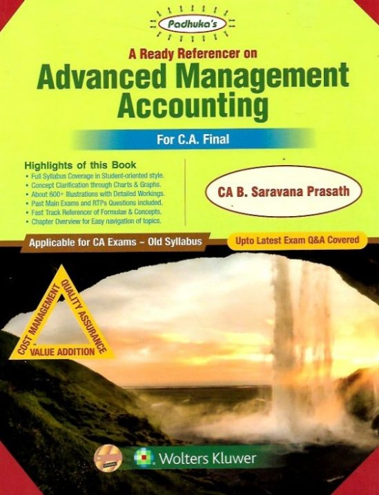 A. M Accounting