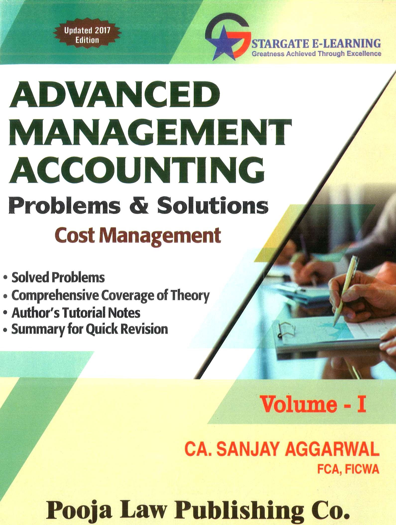 problems on management accounting 303 0 curren trateg ccounting 305 20 current issues in strategic managerial accounting strategic management accounting cost accounting management accounting.