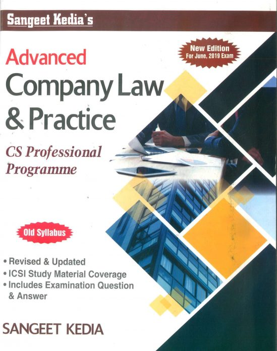 advancecompanylaw