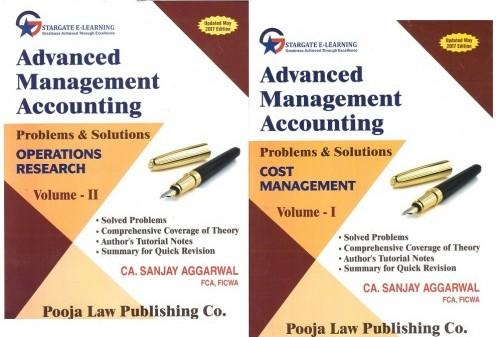 advanced accounting problem sets University of maryland university college offers a acct course, advanced accounting  these may include the use of problem sets, case studies,.