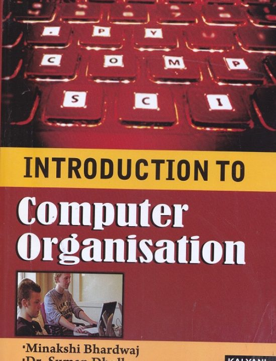 operating system book by charanjeet singh pdf