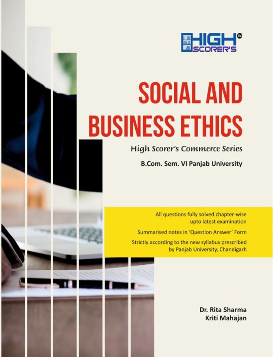 sociala and business ethics 175