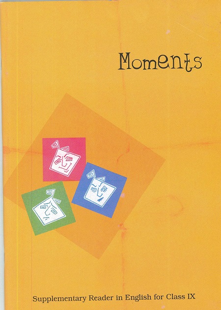 MOMENTS(IX)ENG SUPP COUR-B