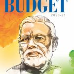 The Budget 2020-21