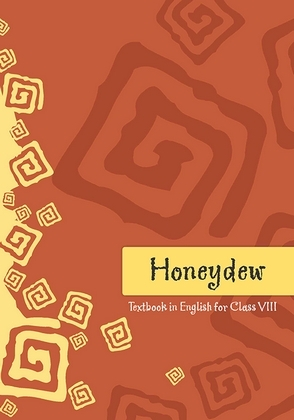 Honey Dew – English VIII