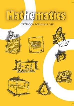 Mathematics VIII