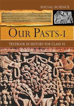 Our past – History VI