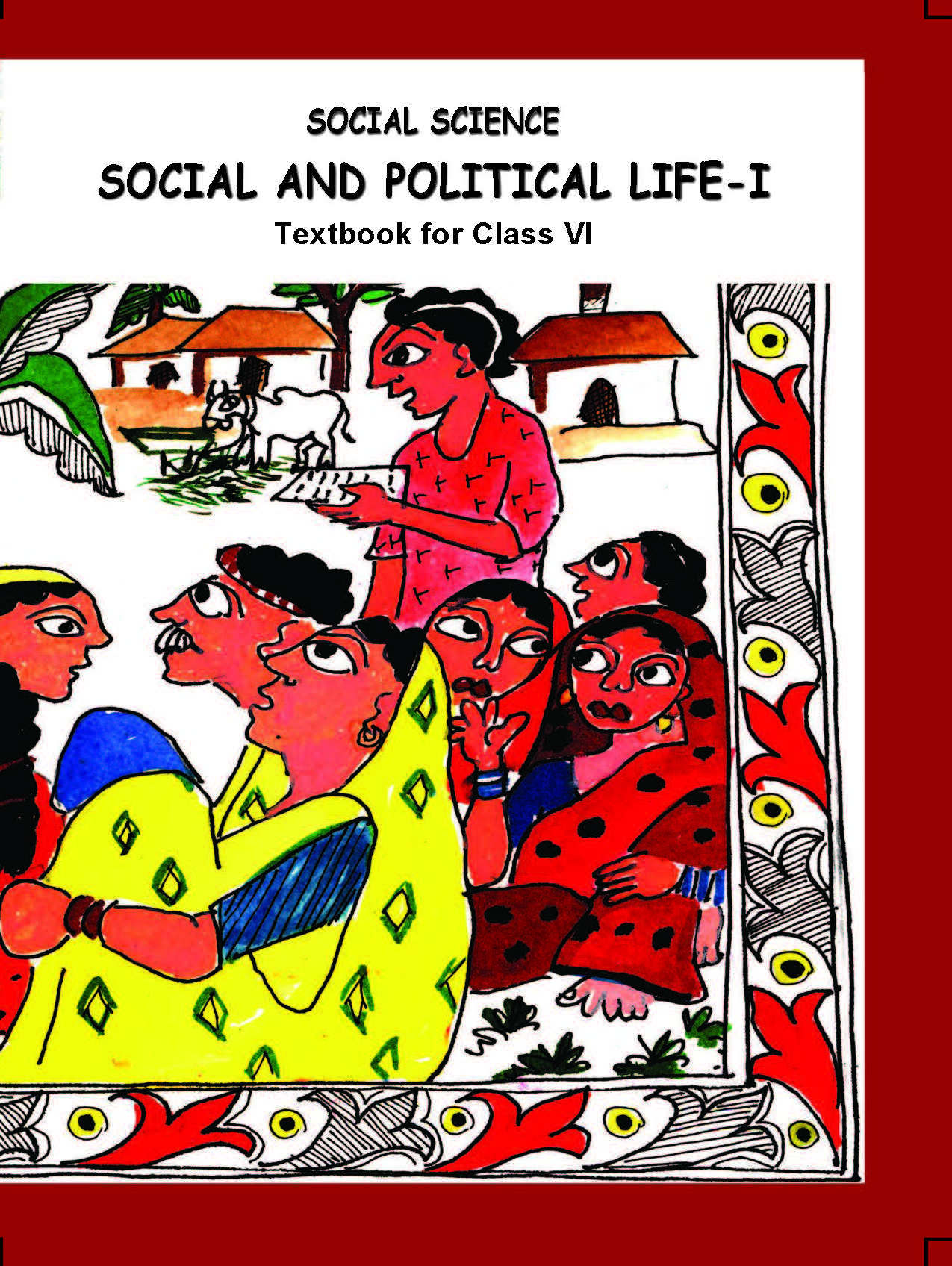 Social and Political Life VI