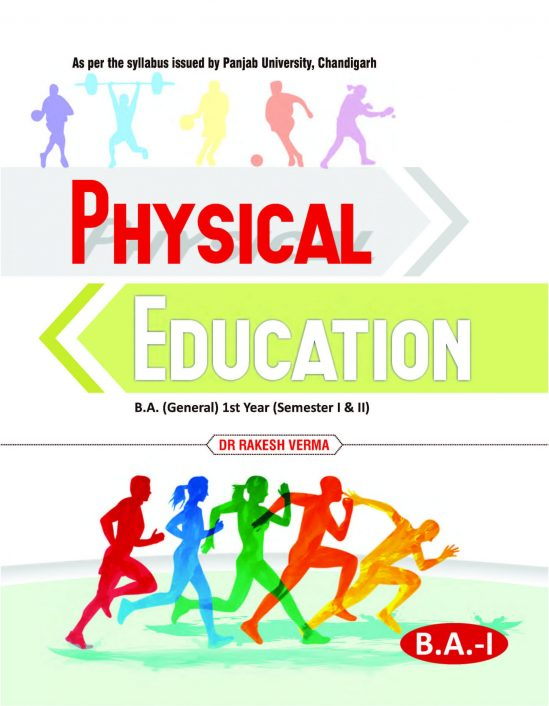 Physical Education complete_Page_001