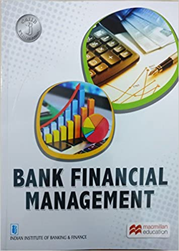 Bank Financial Management in Banking
