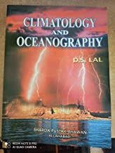 Climatology & Oceanography by D.S. Lal for M.Sc.