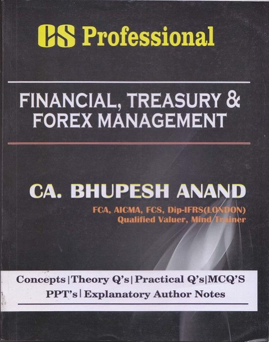 cs-professional-financial-treasury-and-forex-management