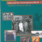 INDIA AND THE Contemporary WORLD